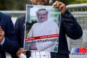 مقام ارشد آمریکایی دخیل در تحریم عربستان استعفا کرد