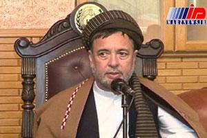 خلیل زاد تاکنون هیچ دیداری با رهبران شیعی افغانستان نداشته است