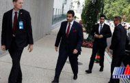 برادر ولیعهد سعودی ادعای واشنگتن پست درباره تماسش با خاشقچی را تکذیب کرد
