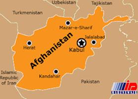 تلاش آمریکا برای تعویق انتخابات افغانستان و مخالفت دولت