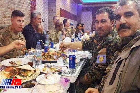 آیا ترکیه به کردها در شرق فرات حمله میکند؟