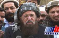 صدور دستور نبش قبر پدر معنوی طالبان