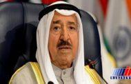 درخواست سوئد از کویت برای انتقال هیأت انصارالله به نشست استکهلم