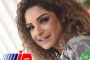 دفاع جنجالی بازیگر کویتی از تعدد زوجات