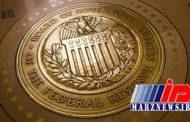 سود بانک های اماراتی از افزایش نرخ بهره فدرال رزرو