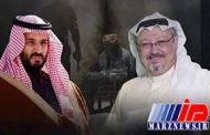 سایه قتل جمال خاشقجی بر سهام عربستان