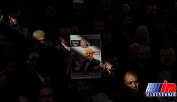 چرا ترامپ همچنان از محمد بن سلمان حمایت میکند؟