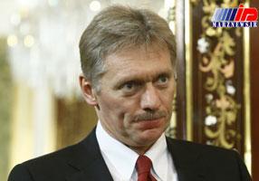 روسیه انتظار پیشرفت روابط با آمریکا را ندارد
