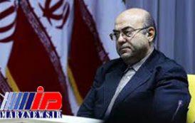 خداحافظی اجباری نواداد از استانداری اردبیل+سند