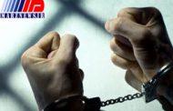 دستگیری عاملان شهادت ۲ مامور ناجا در هرمزگان