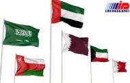 تلاش شورای همکاری خلیج فارس برای نجات از فروپاشی