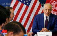 طالبان تعیین ضرب الاجل پایان جنگ درافغانستان را رد کرد