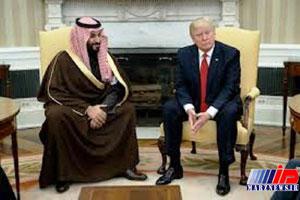 عربستان؛ تکیه گاه استراتژی خاورمیانه ای آمریکاست