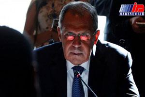 غرب بدنبال تبدیل بالکان به پایگاه ضد روسی است
