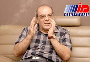 نظر عباس عبدی درباره اعتراضات کارگران هفتتپه