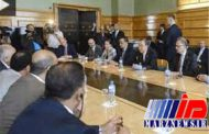ضعف ریاض دلیل پذیرش مذاکرات صلح یمن است