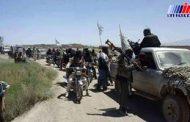 ۸۳ تروریست وابسته به داعش و طالبان در افغانستان کشته شدند