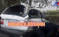 روند پرونده فوت رییس تامین اجتماعی از زبان دادستان گرگان