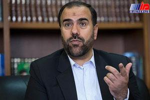 مطالبات مرزنشینان در هیات دولت پیگیری می شود