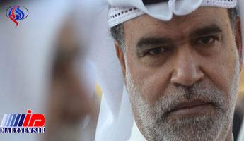 تمدید حبس معارض بحرینی به دلیل تحریم انتخابات