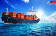 روسیه می تواند مرکزمراودات تجاری ایران با دنیا شود