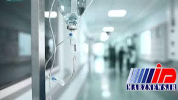 پذیرش بیماران عراقی در بیمارستان های کردستان