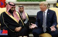 احتمالا بن سلمان از قتل خاشقچی مطلع بوده است/ همکاری نظامی با سعودی را ادامه می دهیم