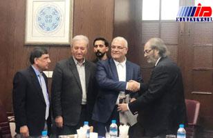پیام نور با سه دانشگاه پاکستان تفاهم نامه امضا کرد
