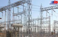 عملیات ۱۳۰۰ مگاوات نیروگاه در سیستان و بلوچستان درحال اجراست