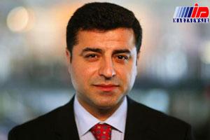 تنش جدید در روابط ترکیه و اروپا بر سر یک زندانی