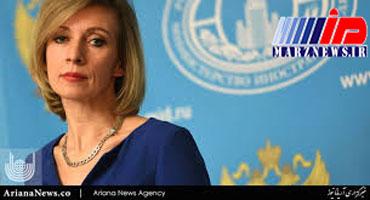 از معاملات اقتصادی تهران و مسکو محافظت میکنیم