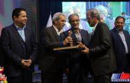 همایش توسعه صادرات غیرنفتی در تبریز برگزار شد