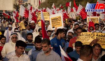 در بحرین چه می گذرد؟