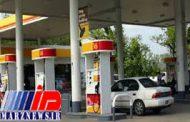کمبود بنزین برای آمبولانسهای ایرانشهر