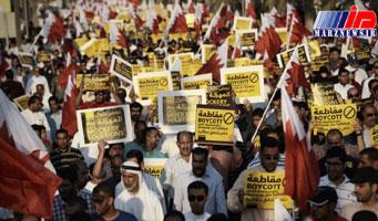 تحریم انتخابات؛ چالش حاکمان بحرین