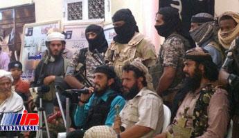 القاعده به عربستان و امارات در جنگ یمن کمک می کند