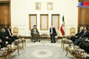هر طرح صلحی باید با مشارکت دولت افغانستان پیگیری شود