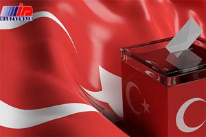 حزب حاکم ترکیه نامزدهای انتخابات محلی خود را معرفی کرد