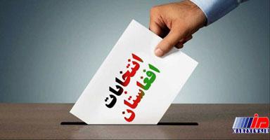 زمان انتخابات ریاست جمهوری افغانستان ۳ ماه به تأخیر افتاد