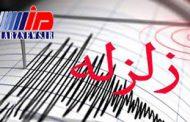 زمینلرزهای به بزرگی ۶.۵ ریشتر سرپل ذهاب را لرزاند