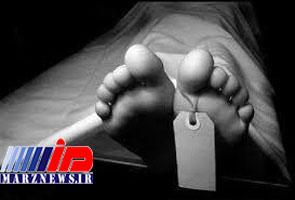 مرگ یک دانشجوی پزشکی در خوابگاه