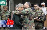 ارتش مسئول تأمین امنیت مرز ایران با افغانستان شد