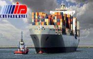 وضعیت واردات ایران در شش ماه نخست ۱۳۹۷
