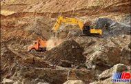 بخش معدن، ظرفیت فراموش شده استان اردبیل