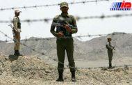سلامت مرزبانان ربوده شده و تداوم تلاش برای آزادی آنها