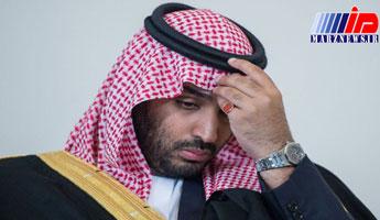 فرار سرمایه از عربستان سعودی به ۹۰ میلیارد دلار در سال رسید