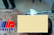 کشته شدن یک سرباز معلم در سیستان و بلوچستان