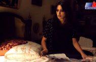 فیلم اصغر فرهادی از داخل ایران قاچاق شده است