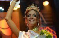 دختر شایسته روسیه و همسر پادشاه مالزی کیست؟