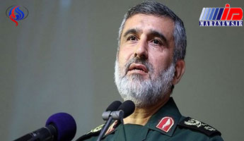 انقلاب اسلامی در مرزهای ایران محصور نمی ماند